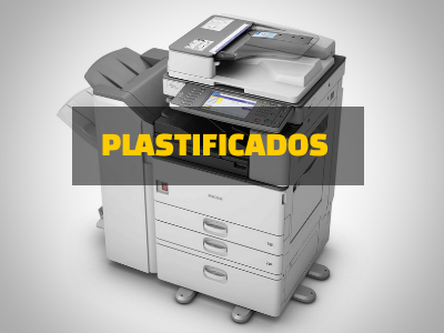Plastificado